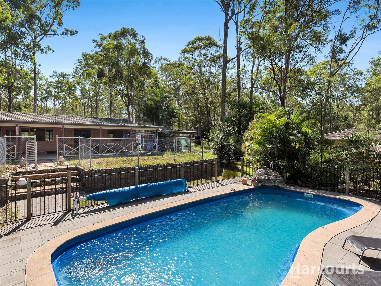 87 Scout Road, Kurwongbah QLD 4503, Image 1