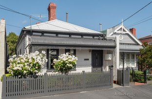 4 Forest Street, Collingwood VIC 3066