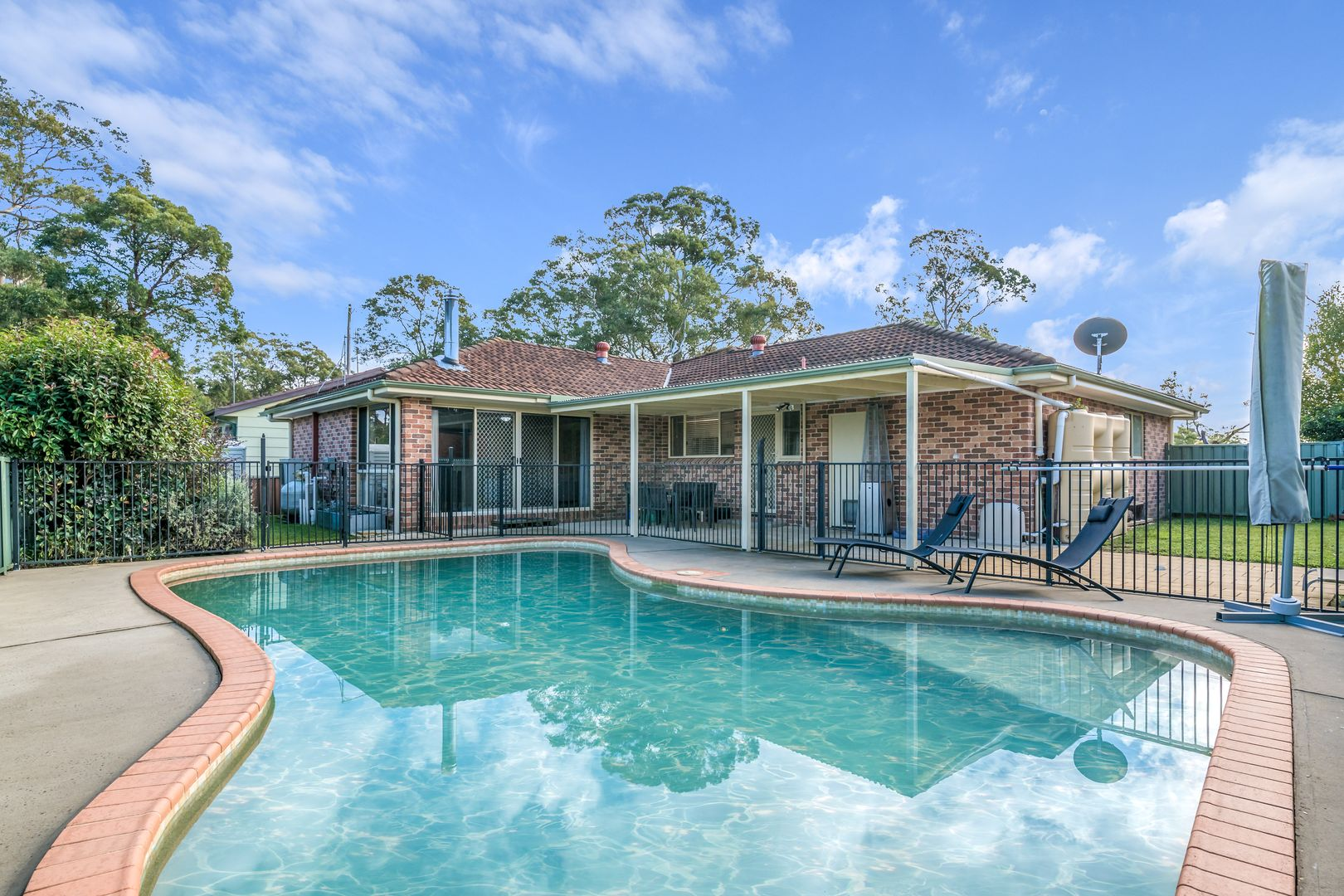 104 Coorumbung Road, Dora Creek NSW 2264, Image 0