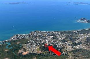 Picture of 23d Banksia Place, Taranganba QLD 4703