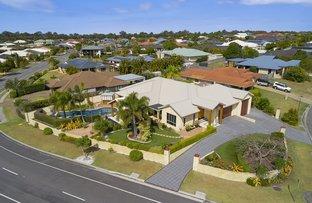 Picture of 111 Macdonald Drive, Narangba QLD 4504