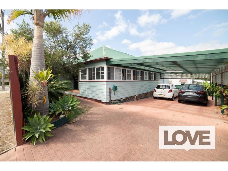 Robert Street, Jesmond NSW 2299, Image 0