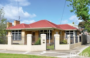 Picture of 13 Clairmont Street, Albion VIC 3020