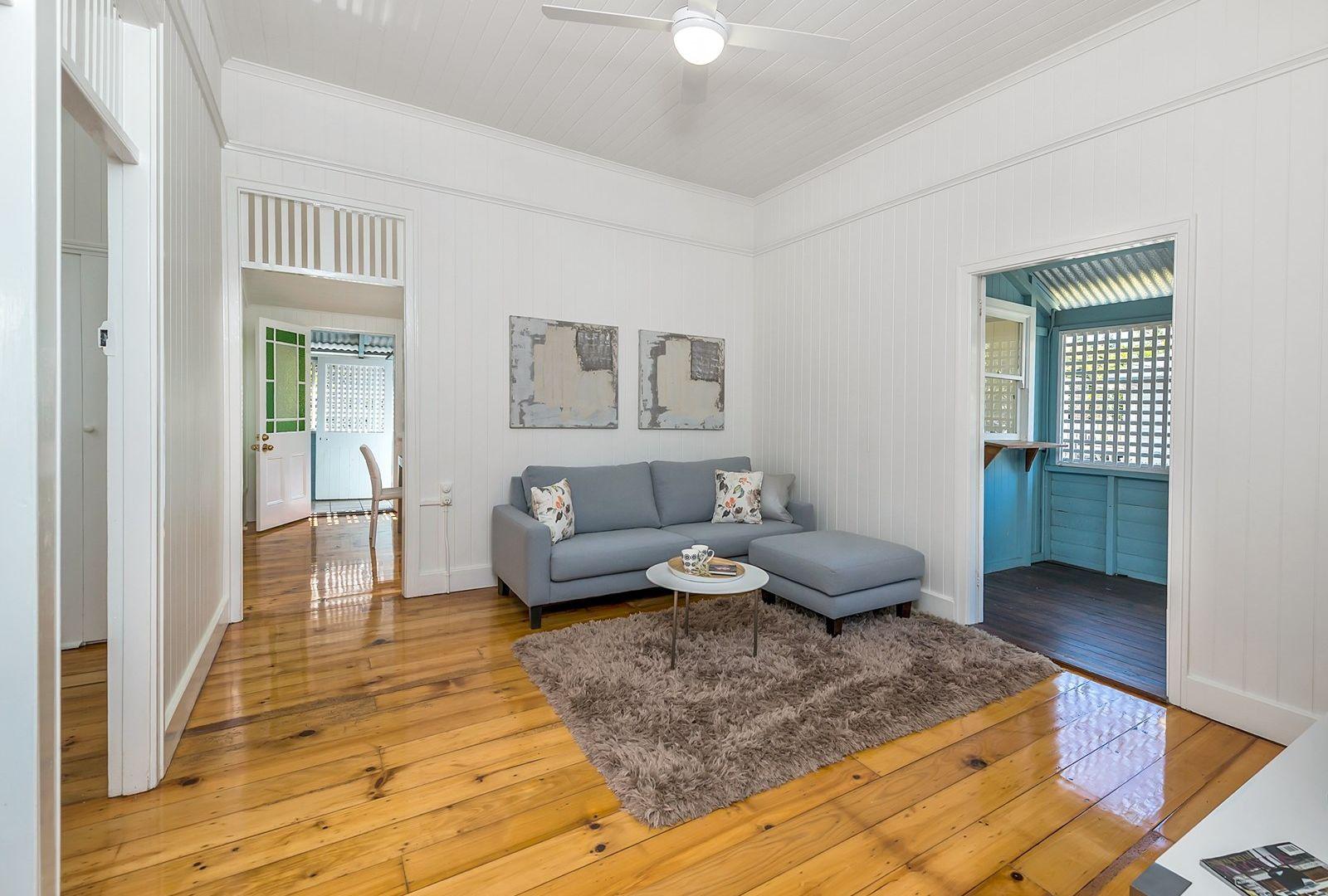 29 Hunter Street, Kelvin Grove QLD 4059, Image 1
