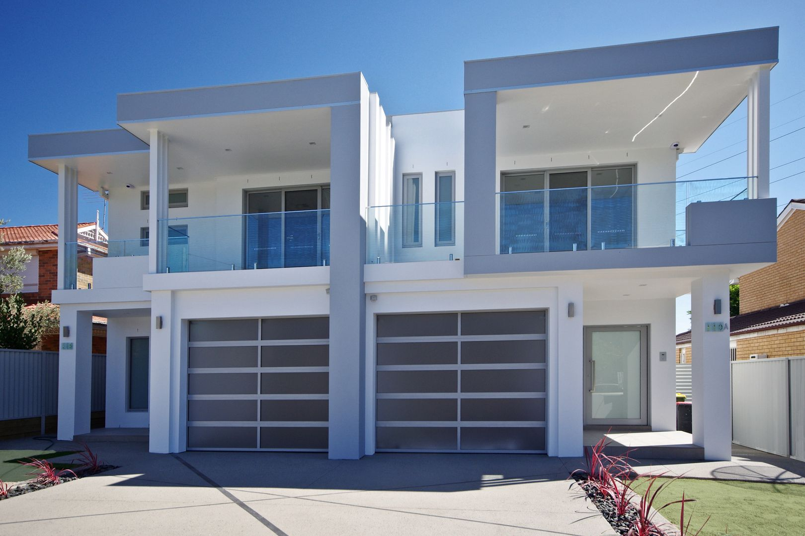 110 Griffiths Ave, Bankstown NSW 2200, Image 0