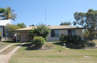 Picture of 5 Mercedes Street, Clinton QLD 4680