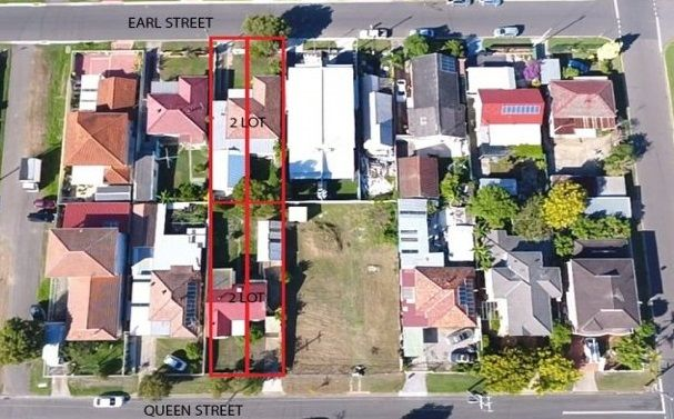 52 Queen Street, Canley Heights NSW 2166, Image 0