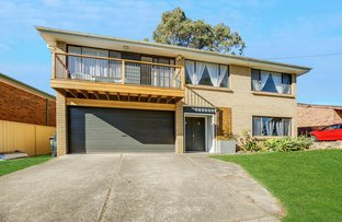Picture of 22 Amalfi Crescent, Nowra NSW 2541