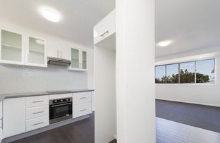 Picture of 7/28 Hawthorne Street, Woolloongabba QLD 4102