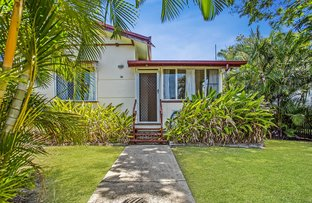 Picture of 16 Ernest  Street , North Mac Kay QLD 4740