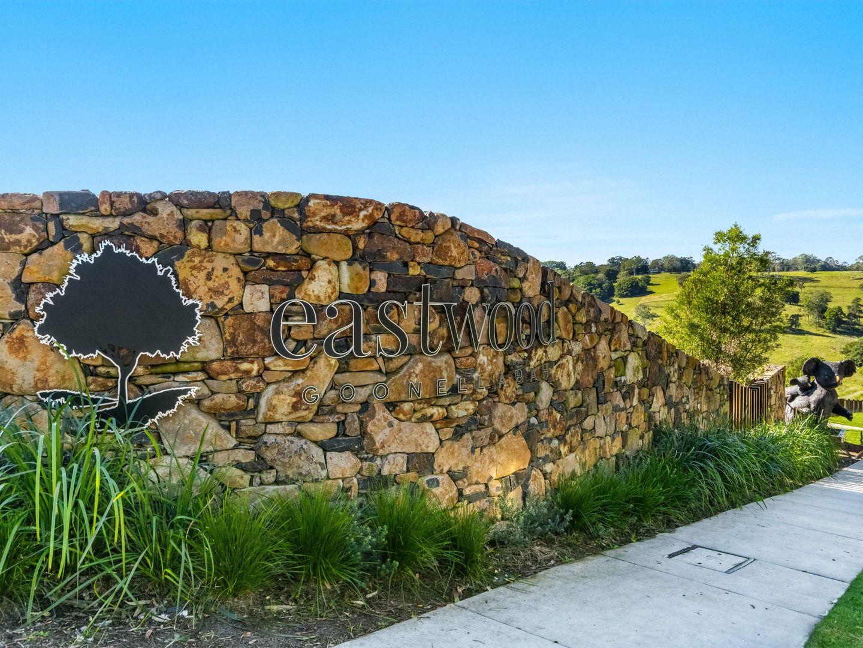 Lot 402 Eastwood Estate, Goonellabah NSW 2480, Image 0