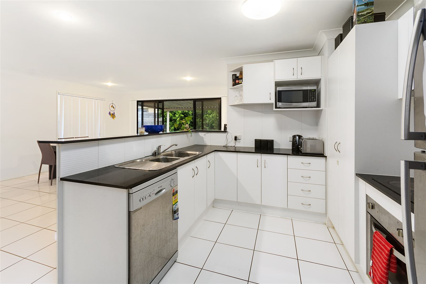 3 Windermere Street, Raceview QLD 4305, Image 1