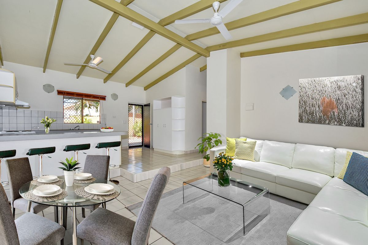 6/11 Cartwright Court, Coconut Grove NT 0810, Image 0