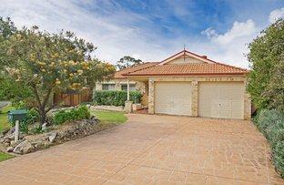3 Watson Road, Mount Annan NSW 2567