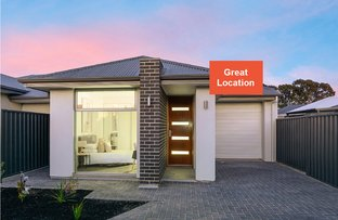 Picture of Lot 1, 1 Wingate Street, Greenacres SA 5086