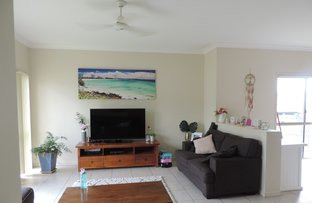 Picture of 24 Melissa Street, Upper Coomera QLD 4209