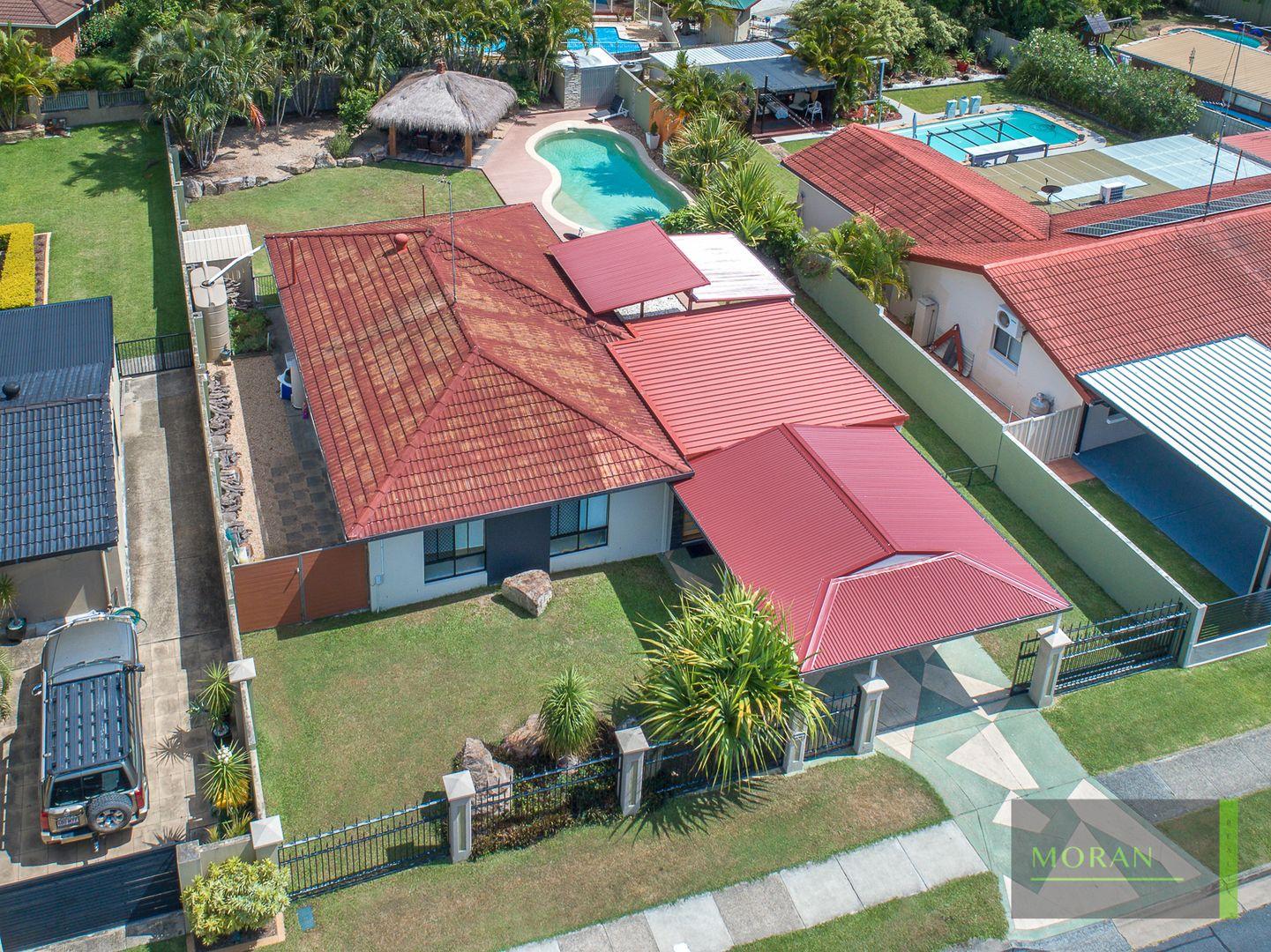 19 Tumbarumba Avenue, Ashmore QLD 4214, Image 1
