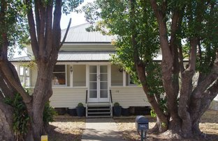 Picture of 132 Percy Street, Warwick QLD 4370