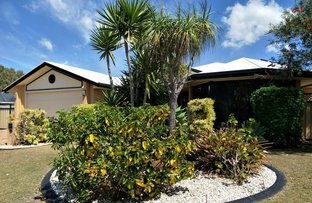 14 Otter Court, Pelican Waters QLD 4551