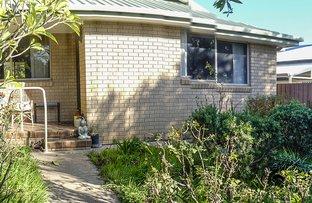 Picture of 2/372 Leondard Street, Hay NSW 2711