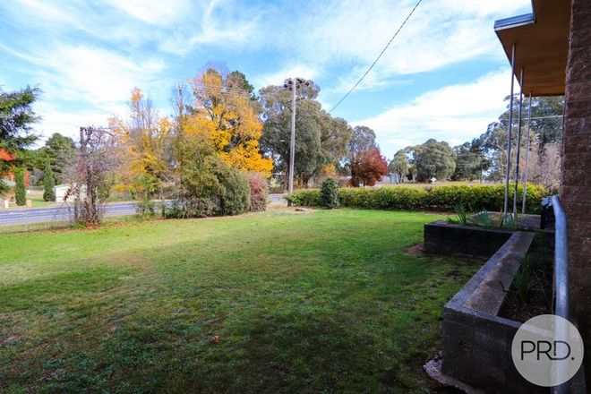 Picture of 1668 Tumbarumba Road, TUMBARUMBA NSW 2653