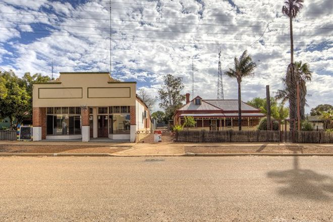 Picture of 7-9 Forrest Street, GOOMALLING WA 6460