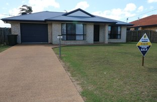 Picture of 34 Paradise Ave, Thabeban QLD 4670