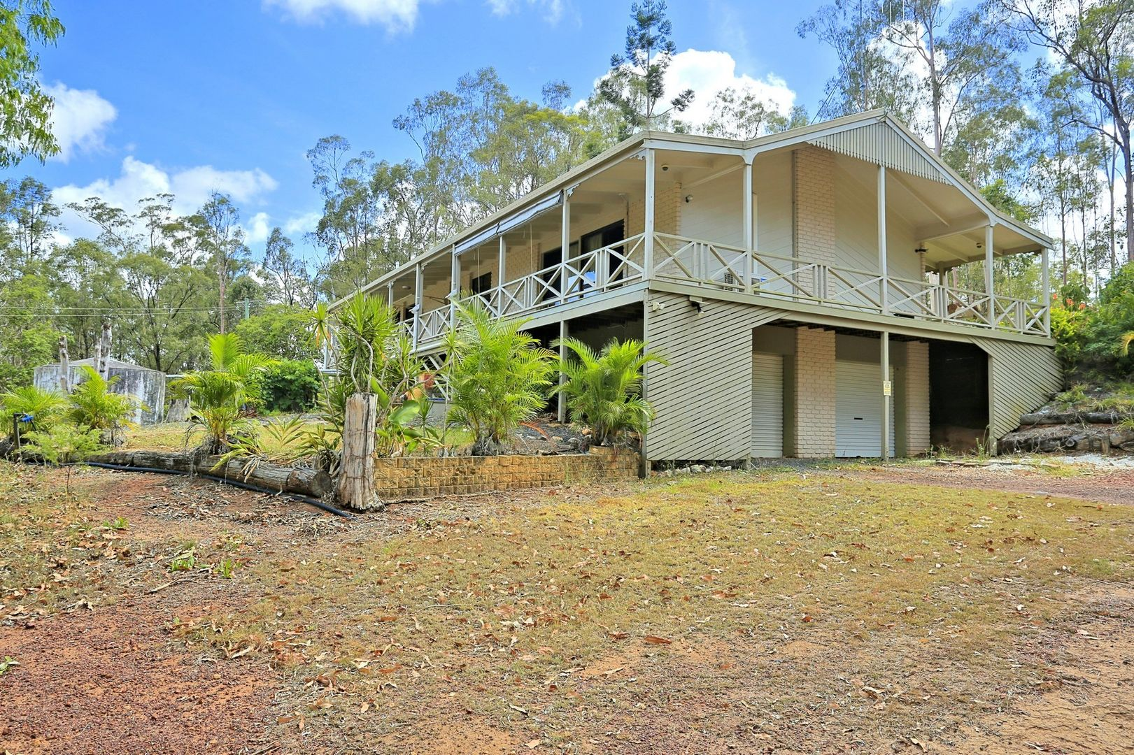 6 Hillandale Rd, South Bingera QLD 4670, Image 1