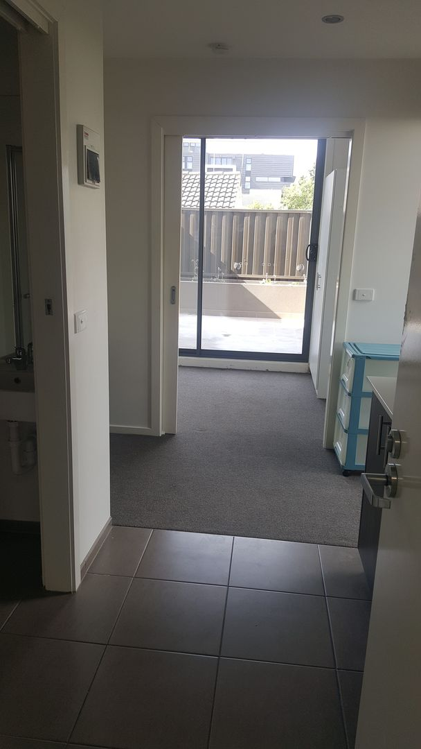 101/1 Wellington Road, Box Hill VIC 3128, Image 1