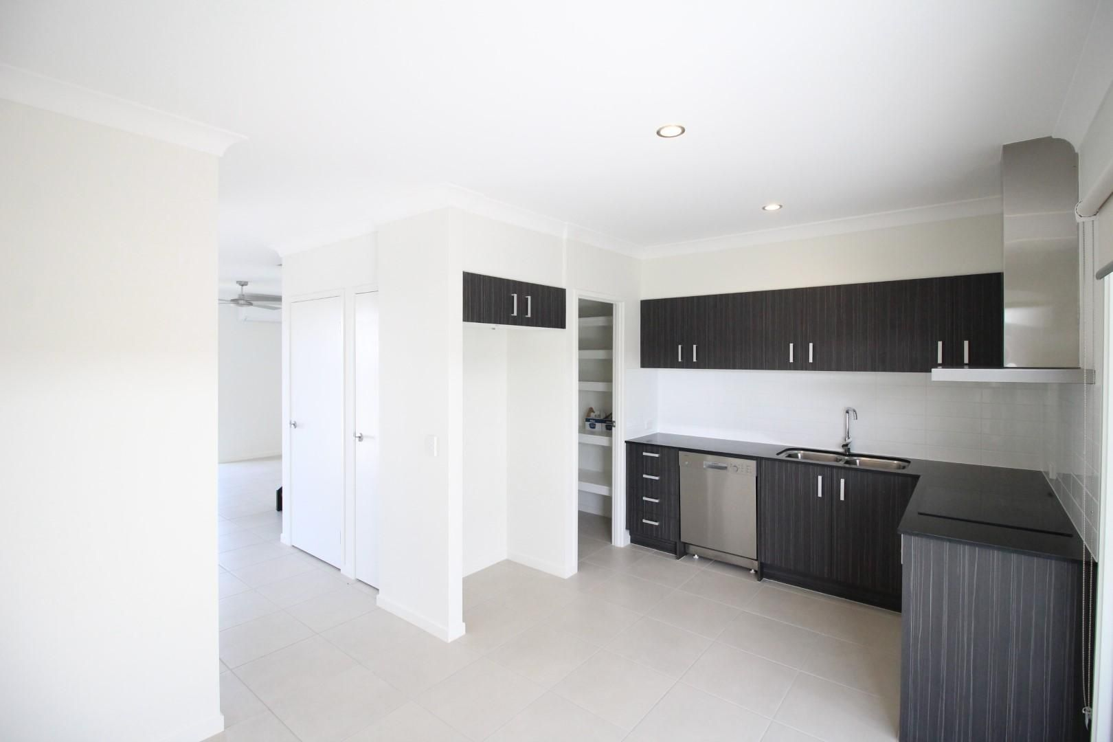 1/44 Adrian Circuit, Baringa QLD 4551, Image 2