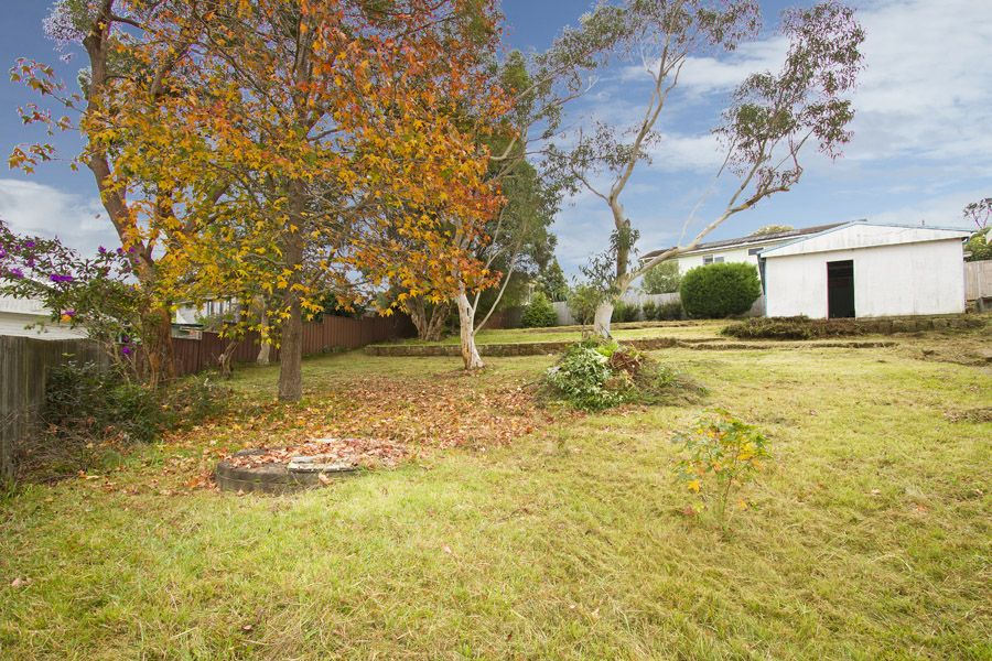 20 Warruga Cr, Berowra Heights NSW 2082, Image 2