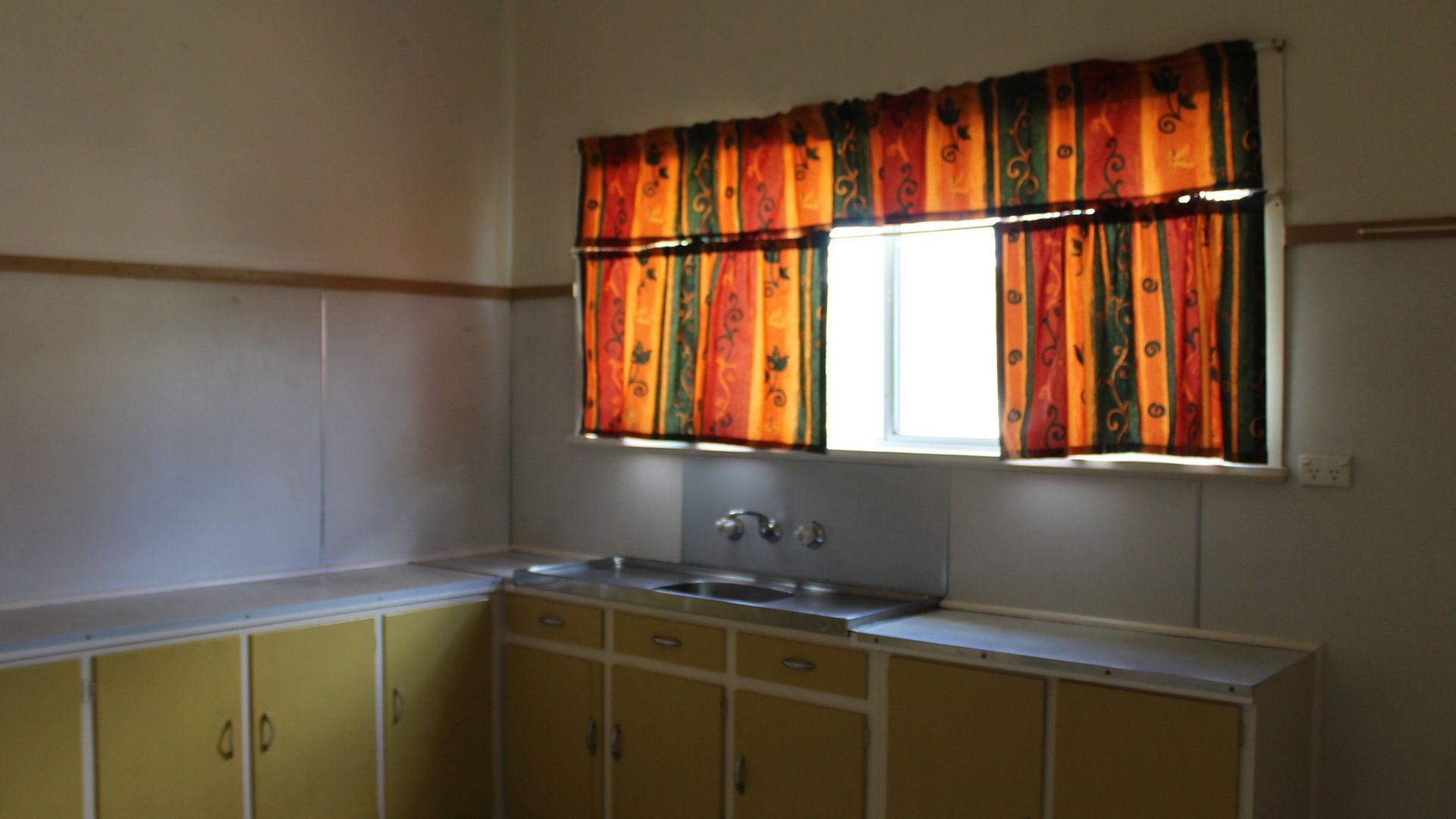 153 Herbert Street, Glen Innes NSW 2370, Image 1