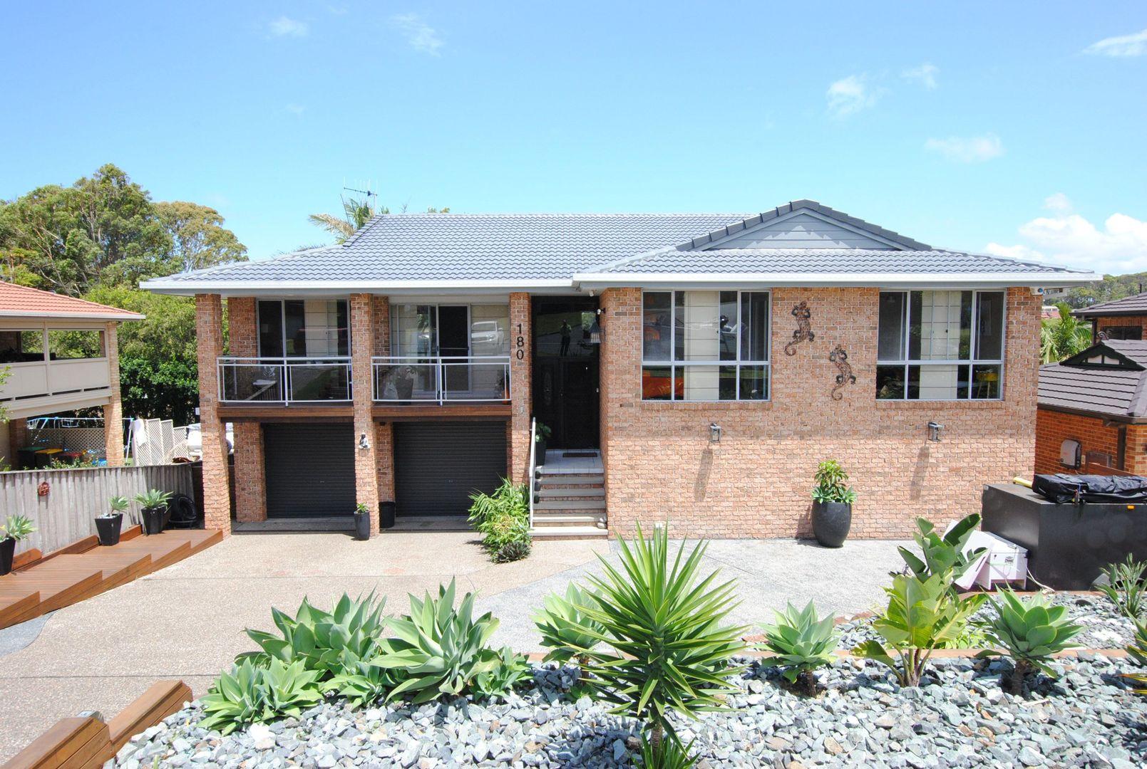 180 Kularoo Drive, Forster NSW 2428, Image 0