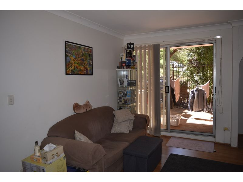 1/18 CROWN STREET , Granville NSW 2142, Image 0
