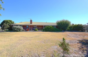 Picture of 1280 Donnybrook road, Woodstock VIC 3751