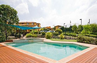 Picture of 85/250 Sumners Road, Riverhills QLD 4074