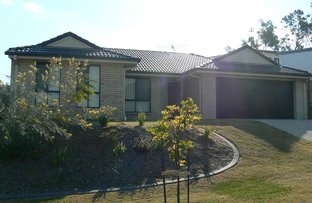 Picture of 12 Focus Street, Ormeau QLD 4208