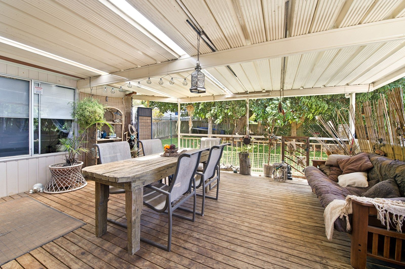 15 Lee  Street, Port Macquarie NSW 2444, Image 1