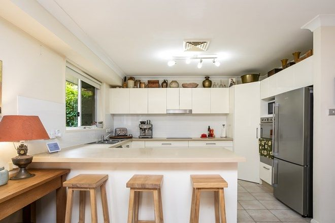Picture of 60A Brooker Avenue, BEACON HILL NSW 2100