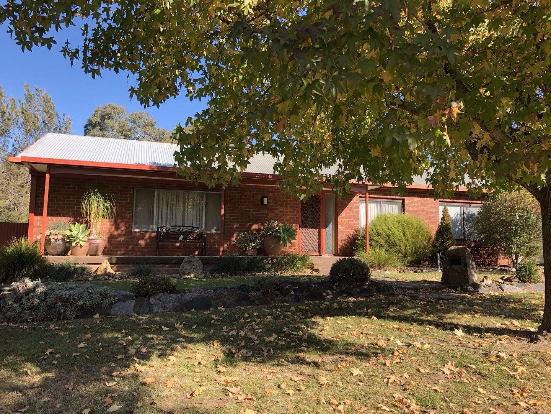725 Ryan Road, Glenroy NSW 2640, Image 0
