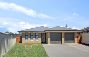 Picture of 10 ONYX PLACE, Orange NSW 2800
