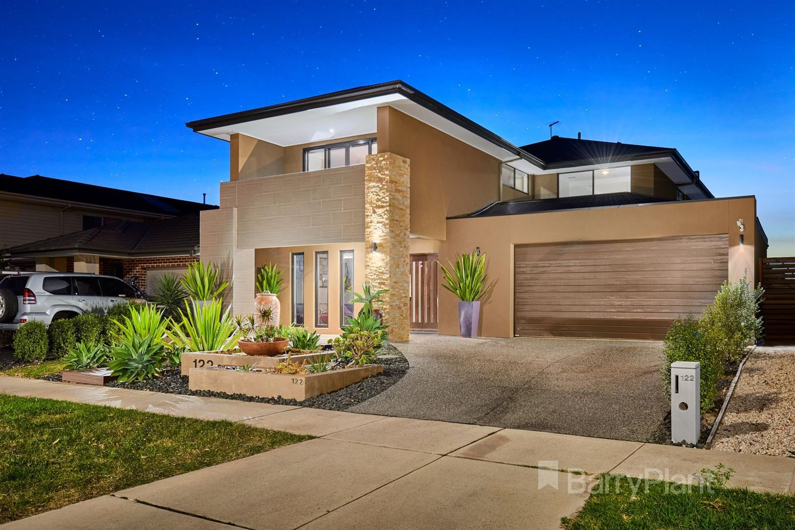 122 Stanley Road, Keysborough VIC 3173, Image 0