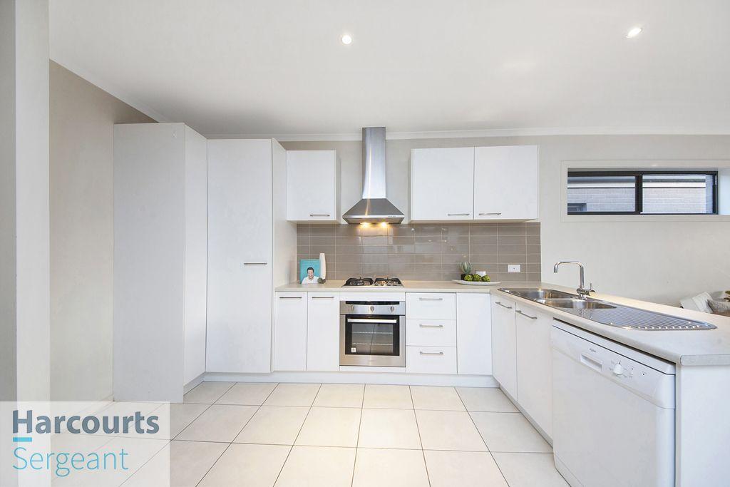 20 Douglas Street, Flinders Park SA 5025, Image 1