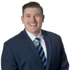 Daniel Murphy, Area Manager