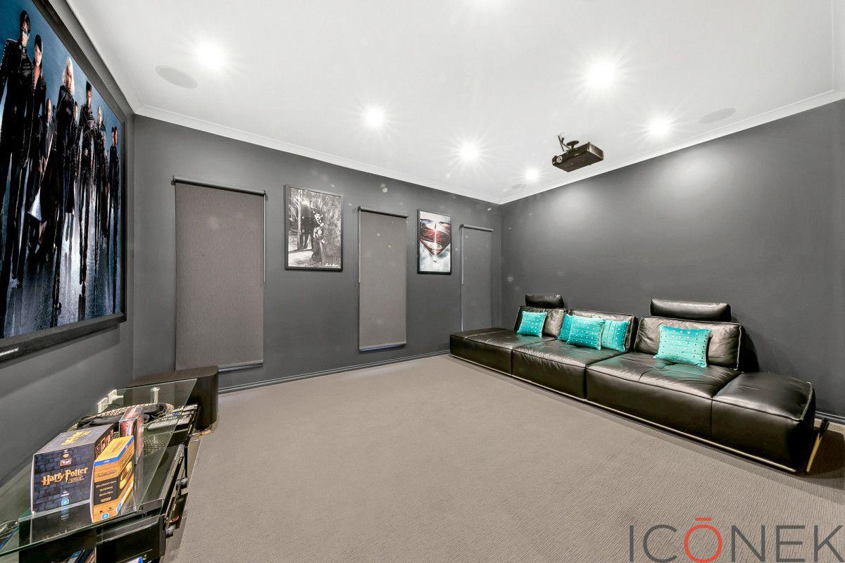 14 O Callaghan Avenue, Lalor VIC 3075, Image 2