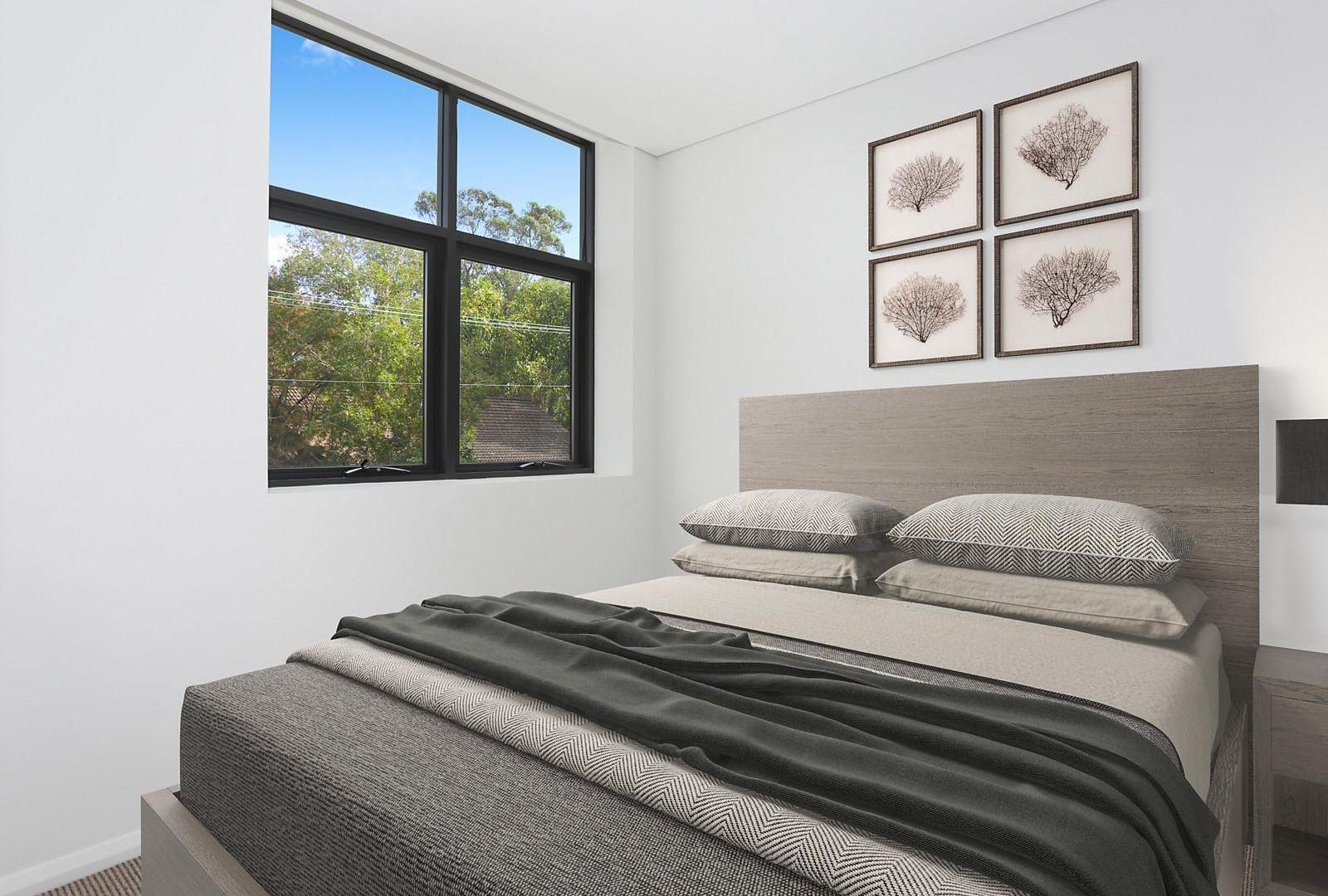 11/30 George Street, Leichhardt NSW 2040, Image 1