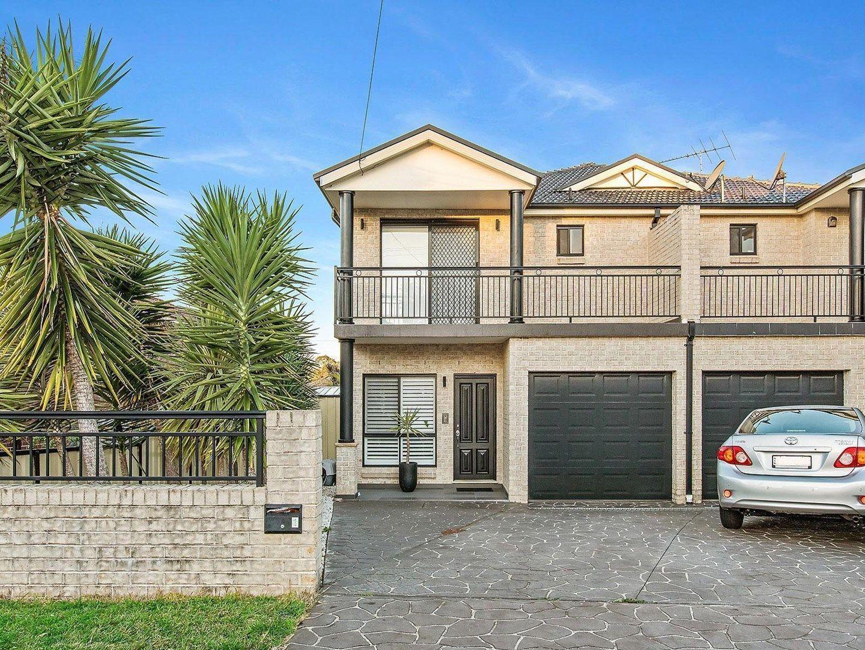 1/12 Lancaster Avenue, Punchbowl NSW 2196, Image 0