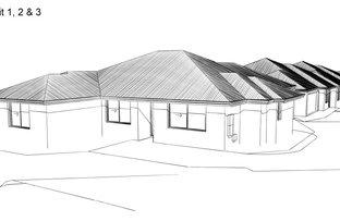 1-3 1559 Albany Hwy, Beckenham WA 6107