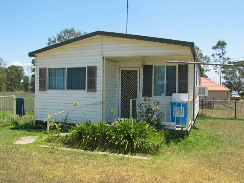 684B Twelfth Avenue, Rossmore NSW 2557, Image 0