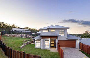 Picture of 5 Zechariah Way, Augustine Heights QLD 4300